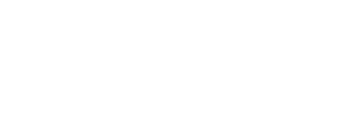 Logo de Ruralanas